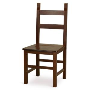 Taverna Chair Chairs, Armchairs, Stools and Benches BIA-01405 0