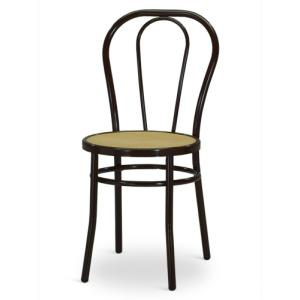 Tonet Chair Chairs, Armchairs, Stools and Benches BIA-01303 0