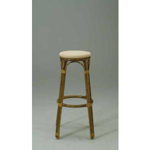 Vulcano Stool All products BIA01-681 0