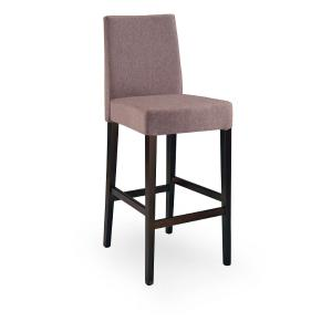 0320/SG Stool Chairs, Armchairs, Stools and Benches SE-0320-SG 0