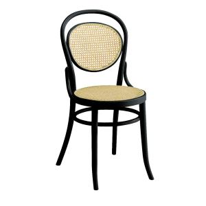 Lorena wood Chair viennese style tonet bistrot for home restaurants pizzerias community bar Chairs, Armchairs, Stools and Benches SE-050 0