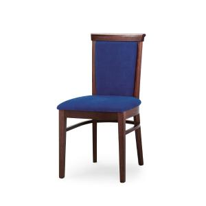 063 Chair Chairs, Armchairs, Stools and Benches SE-063 0