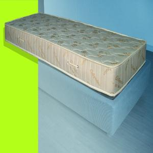 Era Mattress 80 All products MMAERA0000080190 0