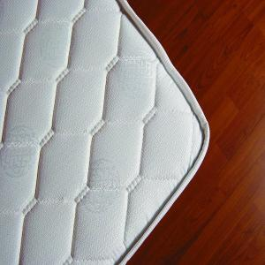 Gea Mattress 160 All products MMAGEA0000160190 0