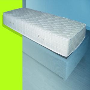 Gea Mattress 80 All products MMAGEA0000080190 0
