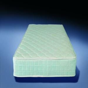 Indus Mattress 70 All products MMAINDUS00070140 0