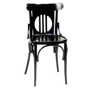 Rodano Chair viennese style tonet bistrot for home restaurants pizzerias community bar Chairs, Armchairs, Stools and Benches SE-10034 0