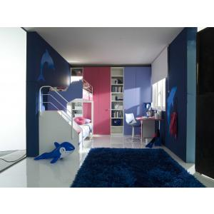 Child Bedroom Fantasy 14 Bedroom Furniture ZG-FANTASY-14 0