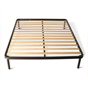 Demetra Sprung Bed Base 160x190 All products MREDEMETRA160190 0