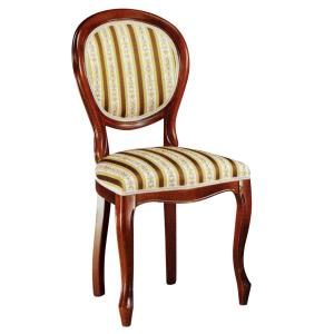 Versailles Chair Chairs, Armchairs, Stools and Benches SE-113 0