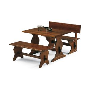 Fratino Set Country Furniture AV-SET-F 0