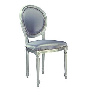 Paris Chair Chairs, Armchairs, Stools and Benches SE-135 0