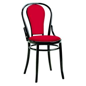 Alsazia Chair viennese style tonet bistrot for home restaurants pizzerias community bar Chairs, Armchairs, Stools and Benches SE-2006 0