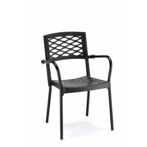 Scab Design Lula Chair Outdoor Furniture SD-2090 0