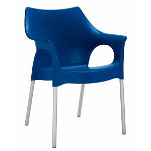 Scab Design Ola Armchair Outdoor Furniture SD-2116 0