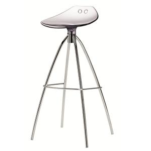 Scab Design Frog h. 80 Stool Chairs, Armchairs, Stools and Benches SD-2295 1