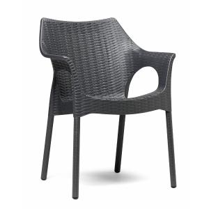 Scab Design Olimpia Trend Armchair Outdoor Furniture SD-2279 0
