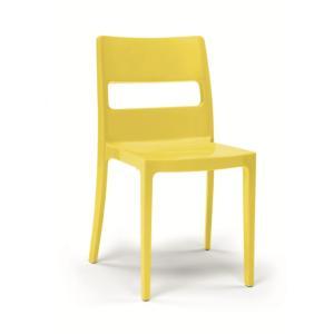 Scab Design Sai Chair plastic / polypropylene Outdoor Furniture SD-2275 0