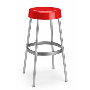 Scab Design Gim h. 80 Stool Outdoor Furniture SD-2300 0
