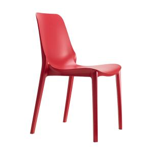 Scab Design Ginevra Chair plastic / polypropylene Chairs, Armchairs, Stools and Benches SD-2334 3