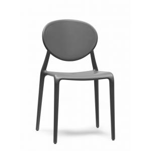 Scab Design Gio Chair Outdoor Furniture SD-2315 2