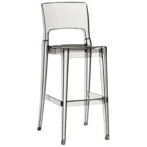 Scab Design Isy Antishock Stool Outdoor Furniture SD-2353 0