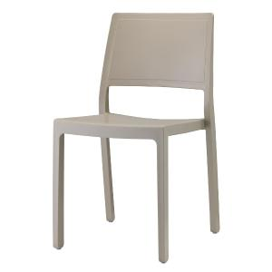 Scab Design Kate Chair plastic / polypropylene Sedie SD-2341 0