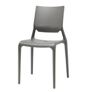 Scab Design Sirio Chair Outdoor Furniture SD-2319 0