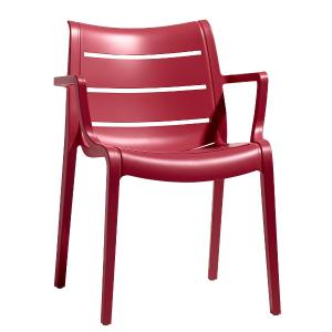 Scab Design Sunset Armchair Outdoor Furniture SD-2329 0