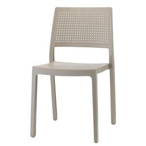 Sedia Emi Scab Design plastic / polypropylene Sedie SD-2343 0
