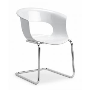 Scab Design Miss B Antishock swinging Chair Chairs, Armchairs, Stools and Benches SD-2689 3