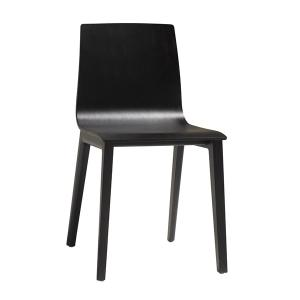 Scab Design Smilla Chair Chairs, Armchairs, Stools and Benches SD-2840 0