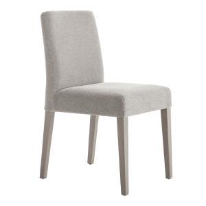 Miss Modern Wooden Chair for dining room bars restaurants Palma 49S 0