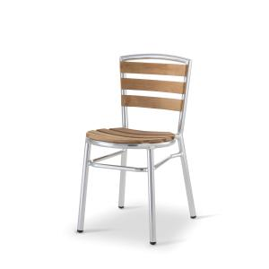 Tosca Chair All products GS-935 0