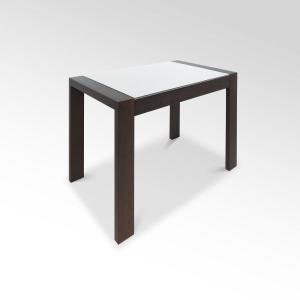 Dubai 160 extending Table Sedie e tavoli FRA531-M 0