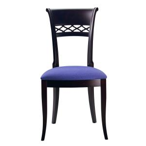 Bordeaux Chair Chairs, Armchairs, Stools and Benches SE-581 0