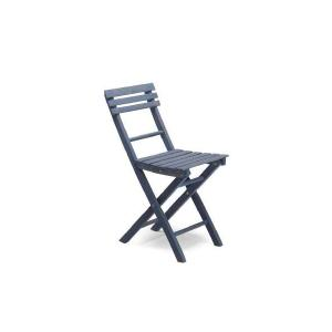 Basic Folding Chair Chairs, Armchairs, Stools and Benches DF-651 0