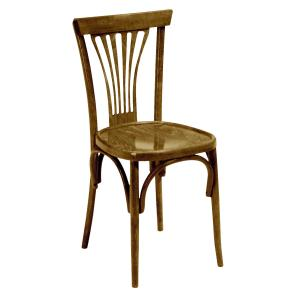 Beethoven Chair Chairs, Armchairs, Stools and Benches SE-735 0