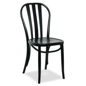 033 Chair Sedie SE-033 0