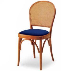 04/IMB Chair Sedie SE-04-IMB 0