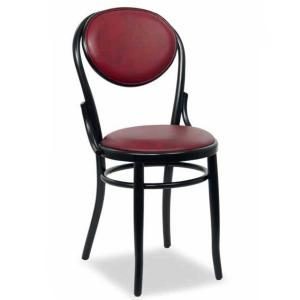 052 Chair Sedie SE-052 0