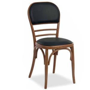 088 Chair Sedie SE-088 0