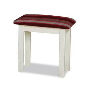 Adil Stool All products 1SGADIST004 0