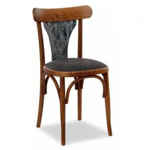 Boemia Iron Chair Sedie SE-092-IRON 0