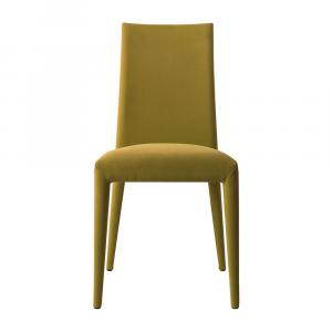 Calligaris CS/1266 Anaïs Chair Outlet Wooden Chairs CS-1266 1