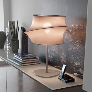 Calligaris CS/8017-T Cygnus Table Lamp Outlet Living Room Lamps  CS-8017-T 1