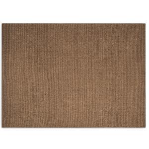 Calligaris M7168-1 Gong Carpet Outlet Bedroom Textiles CS-M7168001 1