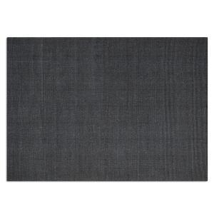 Calligaris M7168-5 Gong Carpet Outlet Bedroom Textiles CS-M7168005 1
