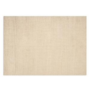 Calligaris M7168-9 Gong Carpet Outlet Bedroom Textiles CS-M7168009 1