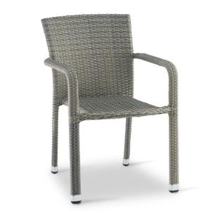 Cesare Armchair All products GS-918 0